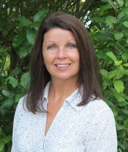 Kimberly Kaufman