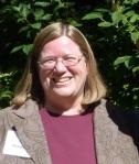 Amy Montague