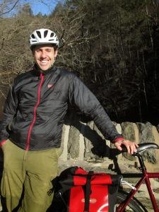 dorian+bike