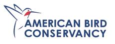 AmericanBirdConservancylogo